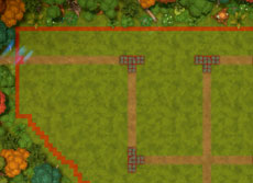 Gem Tower Defense Screenshot 11