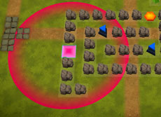 Gem Tower Defense Screenshot 9